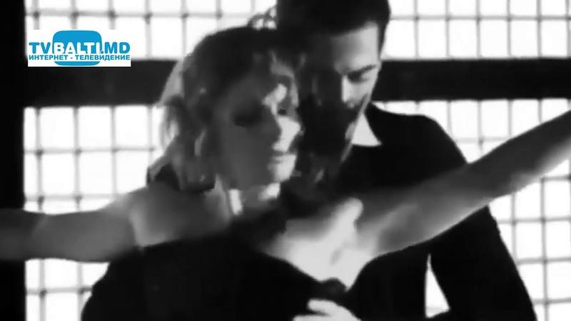 11 декабря- Международный день танго 11 12 18