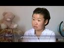 В Улан Удэ судятся с частной клиникой из за возможно неверного диагноза