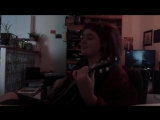 Unlovable - Abbey Glover