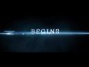 2016 › тв-спот фильма «Дивергент, глава 3: За стеной»