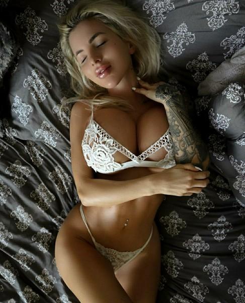 Ebony Hypnotic Cowgirl Banging porn videos