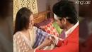 Latest OffscreenMasti of Silsila Badalte Rishton Ka 17th September 2018 सिलसिला बदलते रिश्तों का