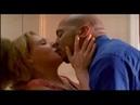 Skin deep (2003) full movie