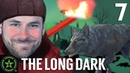 CHEATING DEATH - The Long Dark (Part 7) | Let's Watch
