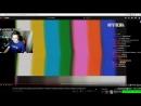 Bratishkin Videos Братишкин смотрит ТЕСТ НА ПСИХИКУ КТО ЗАСМЕЁТСЯ ИЛИ УЛЫБНЁТСЯ - ПРОИГРАЛ СПОРИМ ЗАРЖЕШЬ