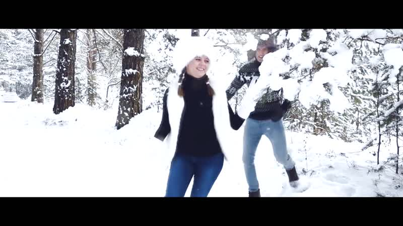 Lena Teisheu presents clip Nesimi Selimov Shamil Khanaev Hesret Negmesi