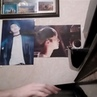 "VLStylemusic on Instagram ""안녕하세요 아미! 잘지냈어요 알았어요! 그럼 방탄소년단 피아노 커버 합시다! 진짜 대박 노래 있습니다! 어떤 노래예요 작은 것들을 위한 시 그럼요! 소리질러! BTS - Boy with Luv! PIANO C..."