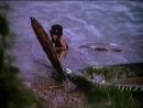362. El rey de los gorilas (1977) Mexiko