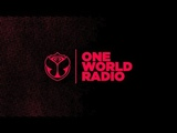... Tomorrowland - One World Radio Launch