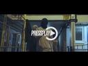 K.O - Rolling Round Homerton (Music Video) @KO_9NINE @itspressplayent