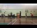 АССК Волейбол