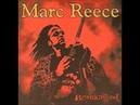 Marc Reece - Wintertime