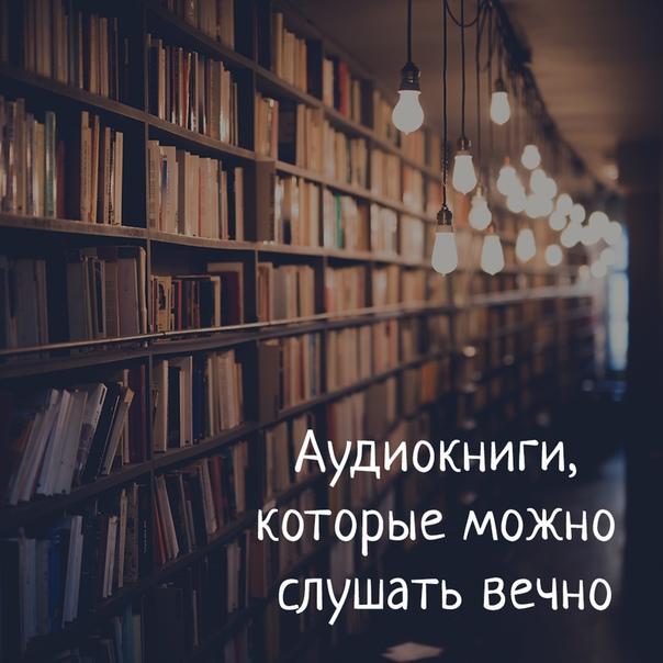 Фото №456335191 со страницы Артура Шакирова