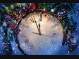Кай Метов Арина и Размер project Потому что Новый год! мульт клип