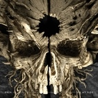 Demon Hunter альбом On My Side