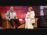 Городской Патруль - Леонид Каневский и Клара Новикова