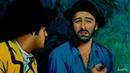 Посвящение Ван Гогу . Музыкальный клип