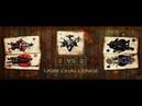 2x2 Ugri Challenge [day 1]