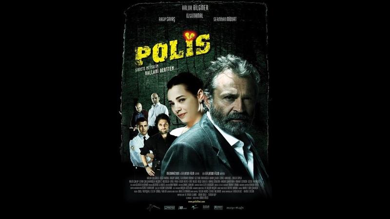 Polis - Onur Ünlü (2006) full izle