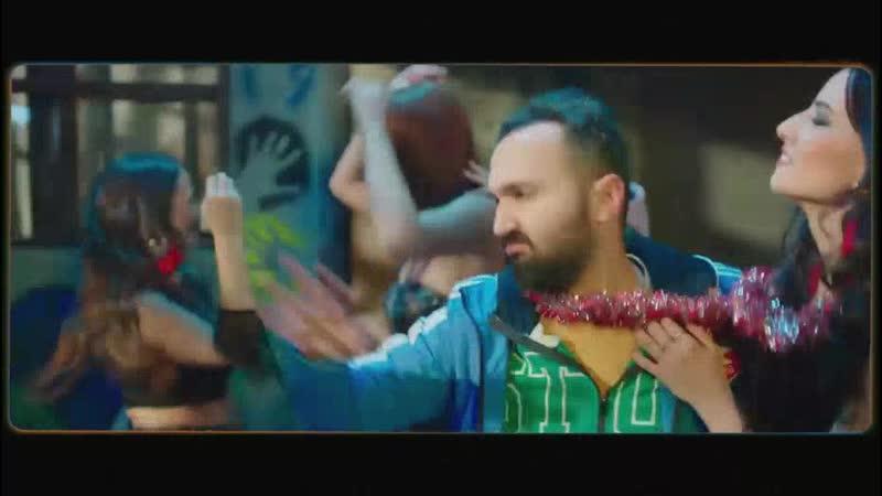 Bağcılar'ın Kızları Taş   Film Müzikleri