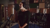K.Flay - High Enough (Seattle Sessions) #1