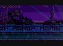 Twitch/EmeraldGP1 : EmeraldGP Sega Dendy Snes