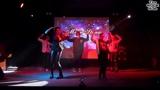 24K - Bonnie N Clyde dance cover by MOON STONES K-POP PARTY GOLDEN ERA (21-22.12.2018)