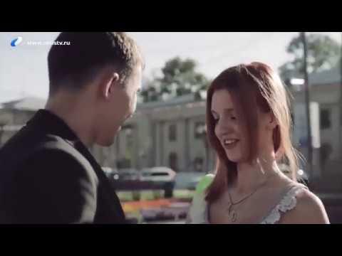 «Актис: Новый день» - О фильме «Свечение» (20.12.2018)