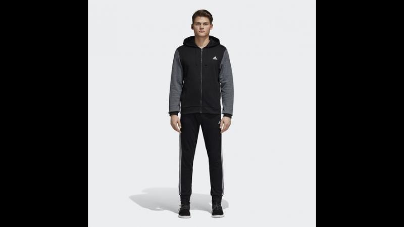 Костюм спортивный Adidas ENERGIZE