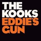 The Kooks альбом Eddie's Gun