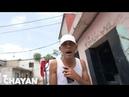 Tepito rap CDMX chyns