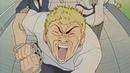 GTO Lesson 43 Great Teacher Onizuka Lesson 43 End