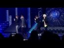 Mr. Simple (Live) - Super Junior (Heechul's Last Performance Before Enlisting).mp4