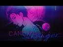 「革命」❝ Candy From A Stranger HBD JOJO Yaoi MEP ❞