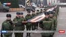 В Донецке готовятся к проведению Дня Георгиевской ленты