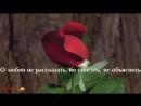 Красивые стихи о любви.mp4