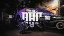 CAR MUSiC Method Man - Eastside ft. iNTeLL Snoop Dogg ......