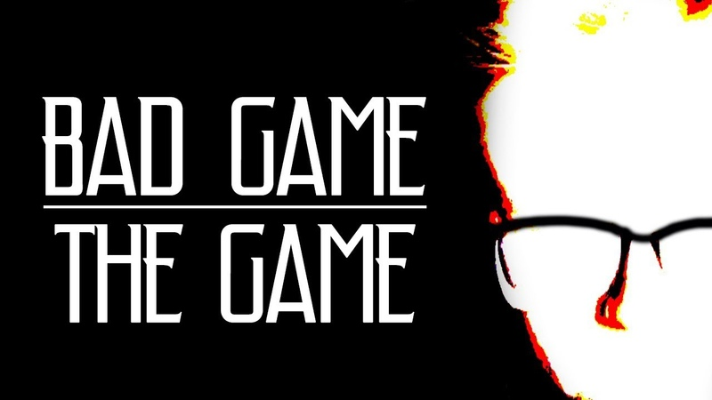 HE IS BACK TO FINISH ME OFF!   Let's Play Simulator Horror Game(?)