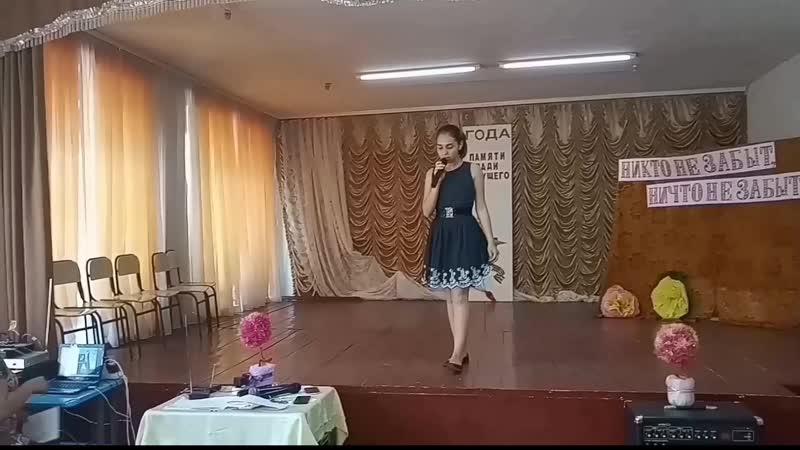 Выпускникам 2019 посвящается!🎒😘🌷🌸🌺🌹🌍⭐🔔🔔🔔📗📘📙📓📎📌📏📐✏🎬🎬🎬🎬🎬📖📖📖🎬🎬🎬