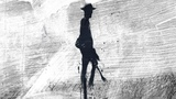 Gary Clark Jr. - Low Down Rolling Stone (Official Audio)