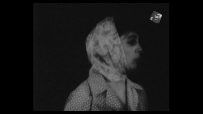 Faraony.TVRip.1964