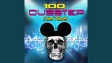 Kernkraft 400 (Dubstep Remix)