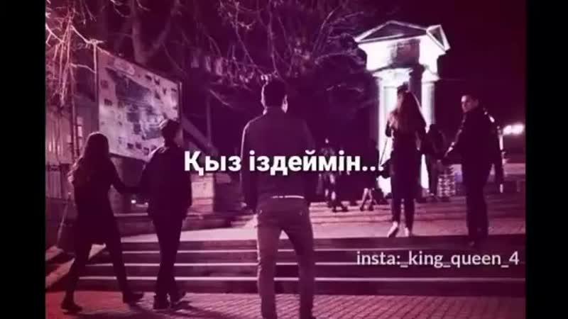 Video.kz.kazBrYW2V9H7ic.mp4
