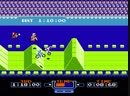 Excitebike Dendy NES by Maddoxx RetroGames