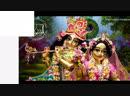 Да не убоится вайшнав эмоций жены своей Агуна Кумар прабху