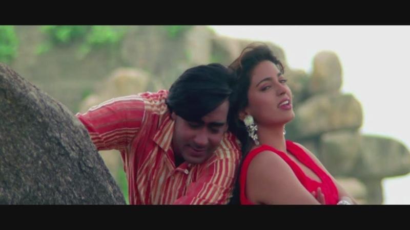 Kya Tum Mujhse Pyar Karte Ho--Naajayaz 1080p