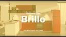 Коллекция Brillo