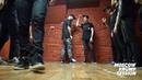 Moscow Krump Session 1(ft. Slam, J Slam, Hatplayer, Whiphead..)