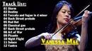 Top Hits Vanessa Mae - Best song Violin || Vanessa Mae Greatest hits