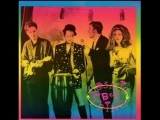 The B-52s - Dry County